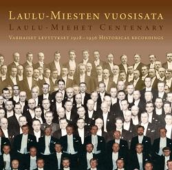 LM_cd_etukansi historia