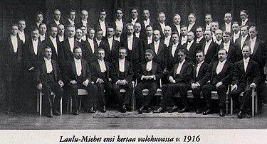 lmkuoro1